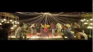 Abbayi-Class-Ammayi-Mass-Liril-Sabbu-song