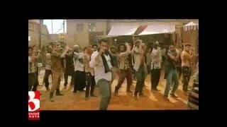 Salman Khan at Body Building, Salman Khan Movies, Salman Khan upcoming movies, latest bollywood movies, Iulia Vantur