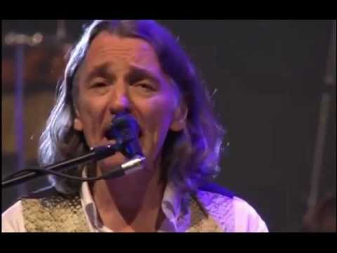 It's Raining Again - Roger Hodgson (formerly of Supertramp) Writer and Composer