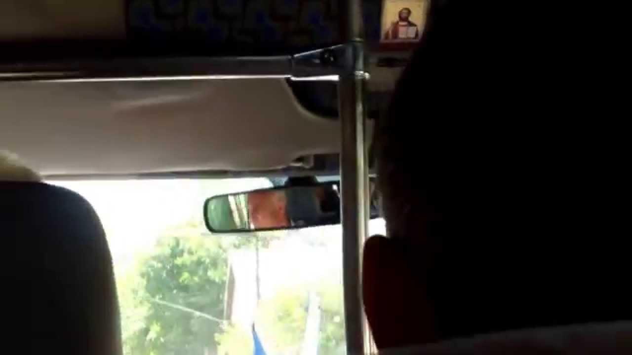Șoferul răspunde iritat la criticile unui călător. Ruta 111, #Trușeni