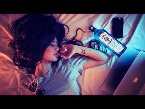 Electro & House 2016 Best Party Club, Remix, Music Dance Mix, Mashup, Bootleg, Shuffle Music I U017
