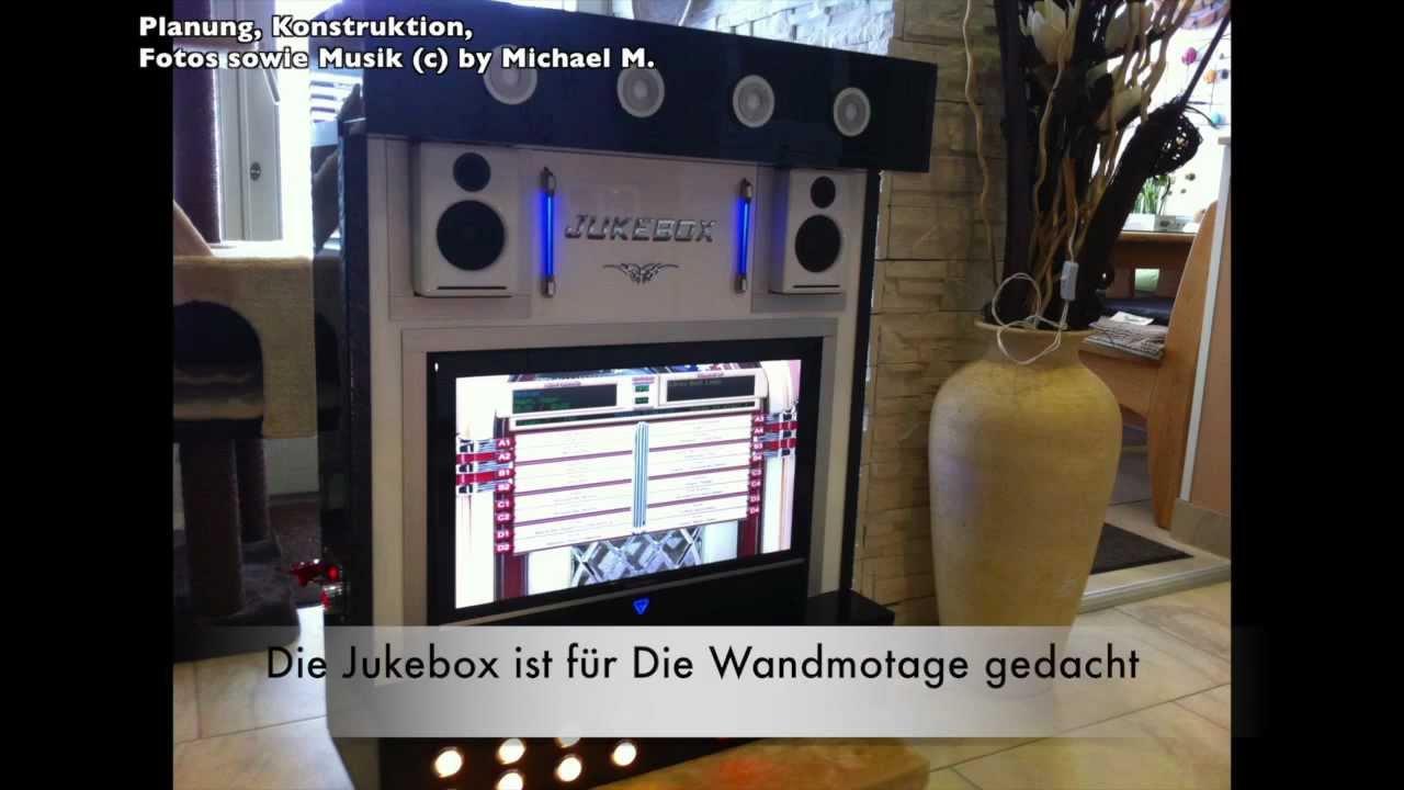 jukebox mp3 youtube. Black Bedroom Furniture Sets. Home Design Ideas
