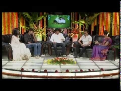 Balakrishna-Legend-Movie-Interview-Part-1
