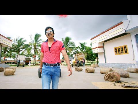 Bengal-Tiger-Movie-Dialogue-Promo