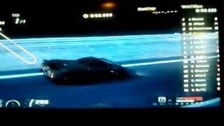 GT6 Pagani Zonda C12S 7.3 294/312mph Setup (description