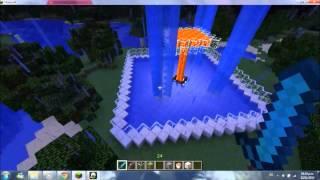 Ideas Minecraft Para Vegeta 777