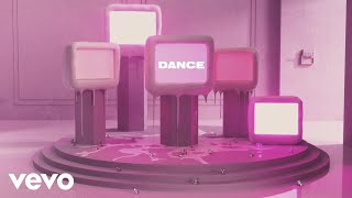 Meghan Trainor - Make You Dance