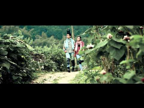 Đi về phía chân trời - N Tuấn Kiệt ft Ti Luong ( Official MV Full HD )