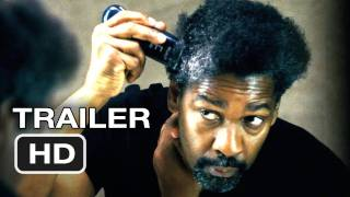 Safe House (2012) Trailer HD Movie Denzel Washington