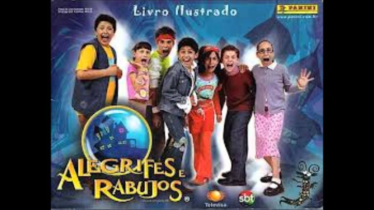 video de telenovelas: