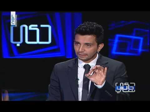 7ki Jelis - Episode 17 - فيلم دعارة بطلاته ثلاث نساء والضحية شاب قاصر