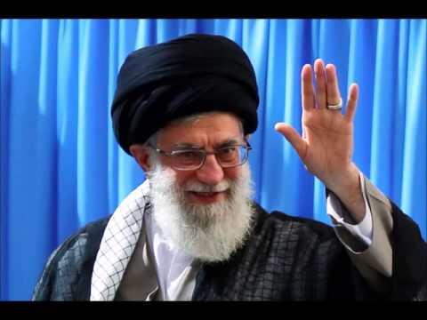 Iranian Proposal For 60% Uranium Enrichment