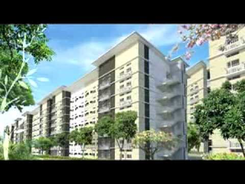 Trees Residences by SMDC- Condo In Fairview Novaliches Quezon City