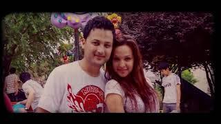 Шароф Мукимов - Кераги йук