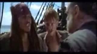 Piratas Do Caribe 2 Erros De Gravaçao