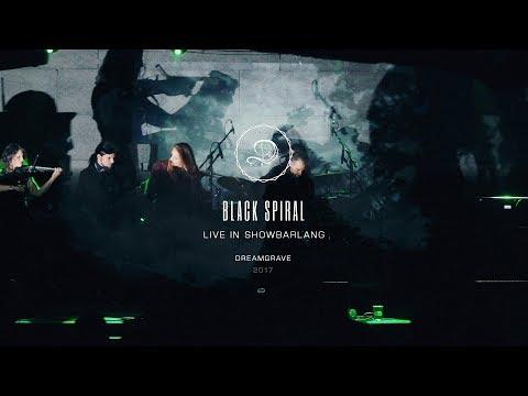 Új live video sorozattal jelentkezik a Dreamgrave!