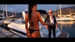 SANDRA ft COSTI - Devojka tvog druga HD