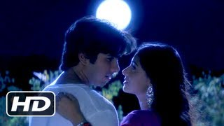 Mujhe Haq Hai - Vivah - Bollywood Full HD Songs