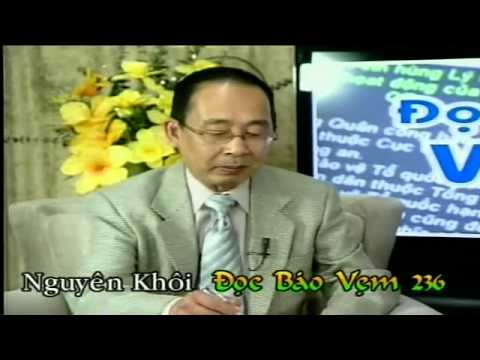 Doc Bao Vem 236