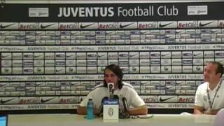 "04/07/2010 - Intervista a Jorge ""El Malaka"" Martinez"