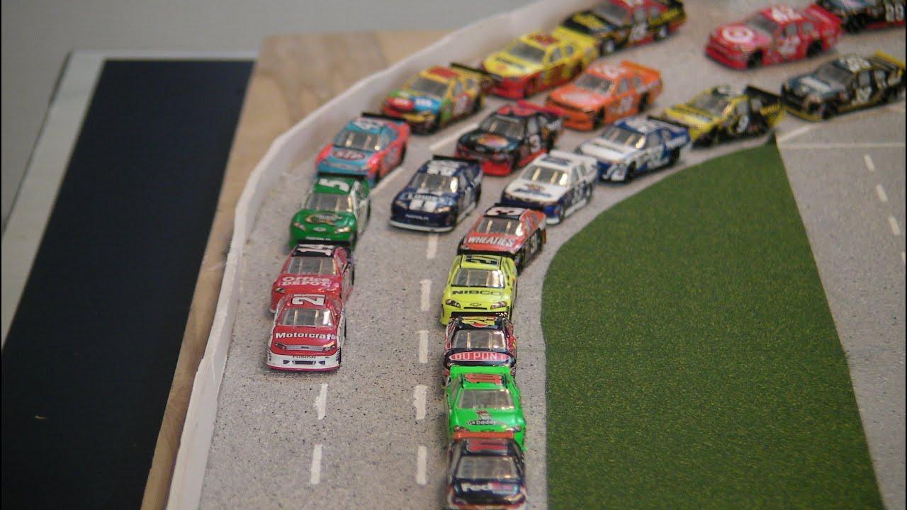 Buy Nascar Matchbox Cars