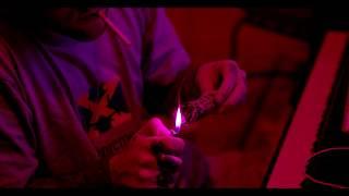Mac Miller - Gees ft. ScHoolboy Q
