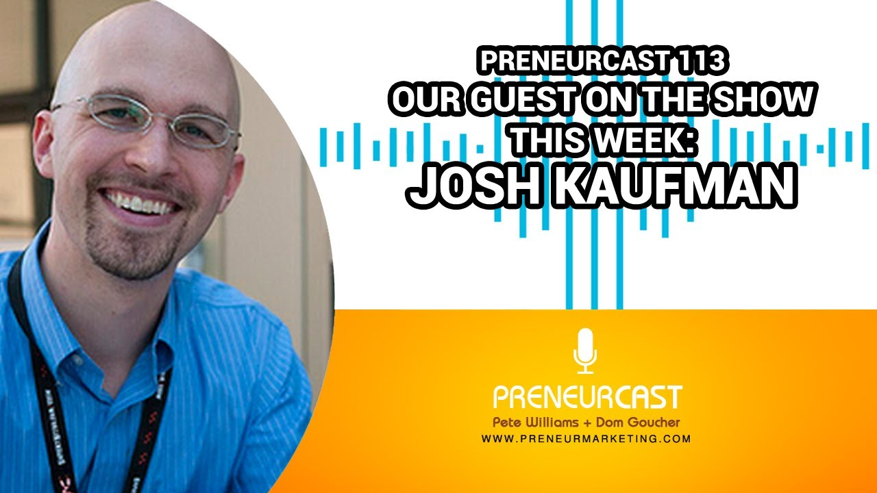 the first 20 hours josh kaufman pdf