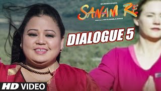 Pulkit Samrat, Yami Gautam, Urvashi Rautela, sanam re movie, Humne Pee Rakhi Hai song, Humne Pee Rakhi Hai video song, sanam re movie hot dialogues