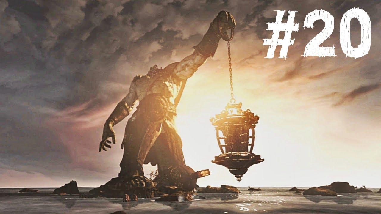 God of War: Ascension Community FAQ Spotlight   News ...