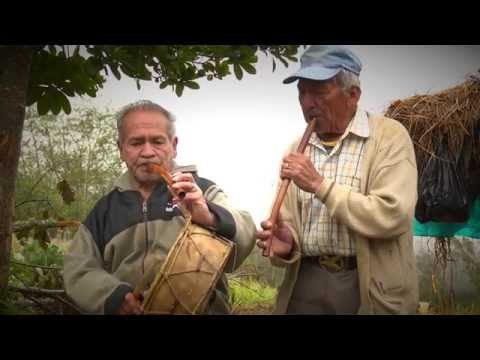 Yaku Taki primer aniversario: Música de las 13 provincias de Cajamarca