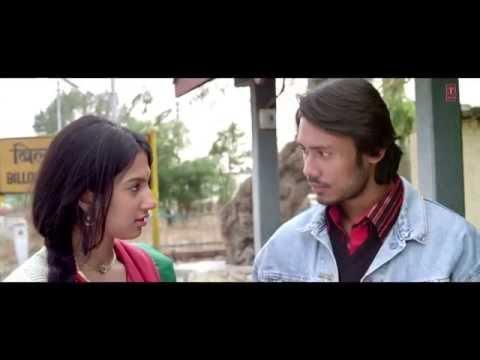 Ishq Hai (Reprise) FULL VIDEO Song | Jigariyaa | T-SERIES