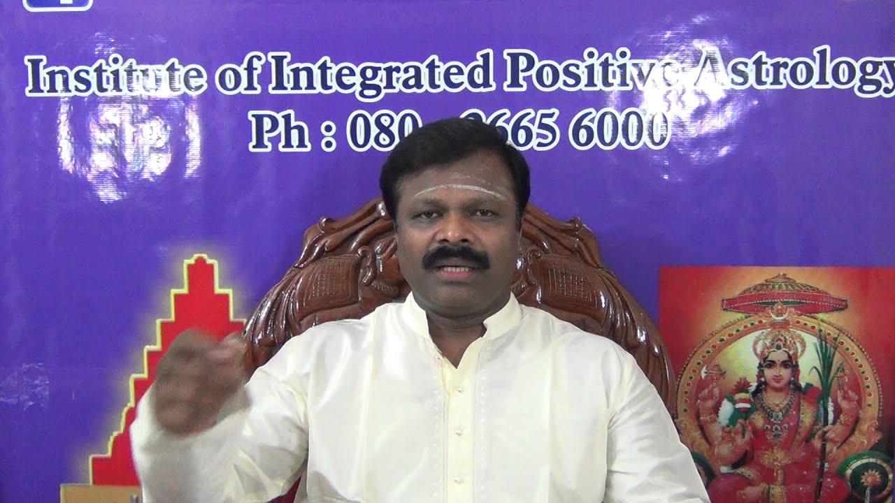 Home Meenam Guru Peyarchi Palangal Maresdefault