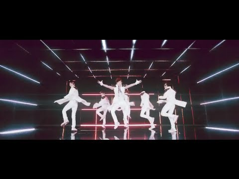 BOYFRIEND 4th single「My Avatar」MUSIC VIDEO FULL VER