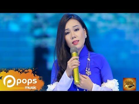Sương Lạnh Chiều Đông - Lưu Ánh Loan [Official]