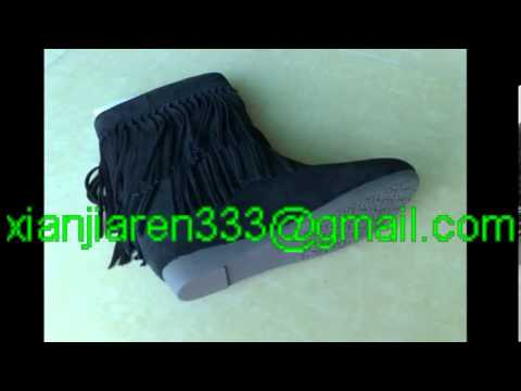 Lady Leather Shoes Suppliers Sri Lanka, South Africa, China