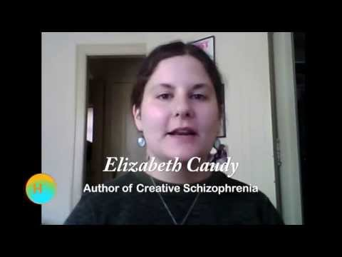 Suicidal Thoughts And Schizophrenia Especially Dangerous