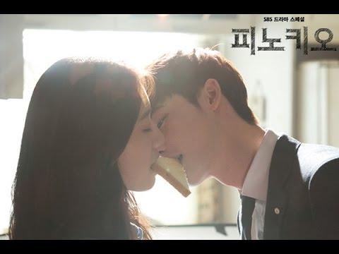 10 bộ phim Hàn Quốc có lượt xem