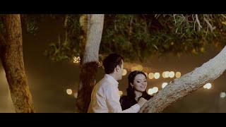 Смотреть или скачать клип ВИА Шарк - Севгилим