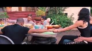 Produção de 'Velozes e Furiosos' divulga vídeo em homenagem a Paul Walker