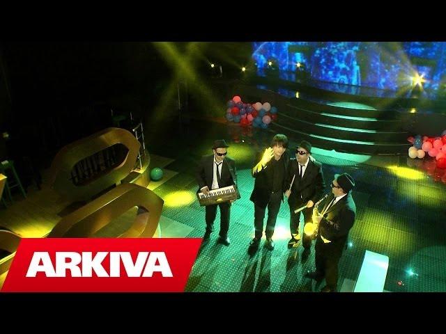 Gezuar 2014 - Remi (2) (Official Video HD)