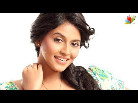 Anjali to Make a Comeback in Jayam Ravi's Next Movie | Hot Tamil News