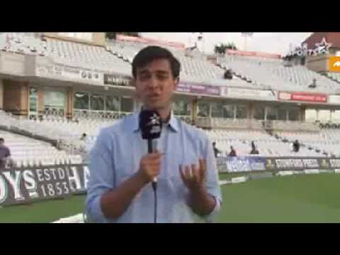 Cricket Behind The Scenes | INDIA vs ENGLAND Test 1 day 2