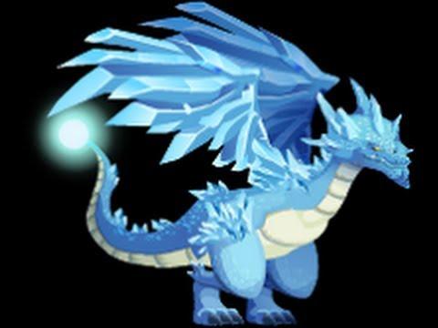 Hacker de Gemas de Dragon City Abril =)