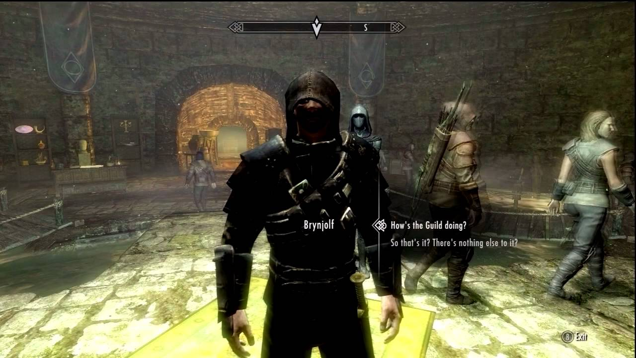 how to get to elsweyr in skyrim xbox 360