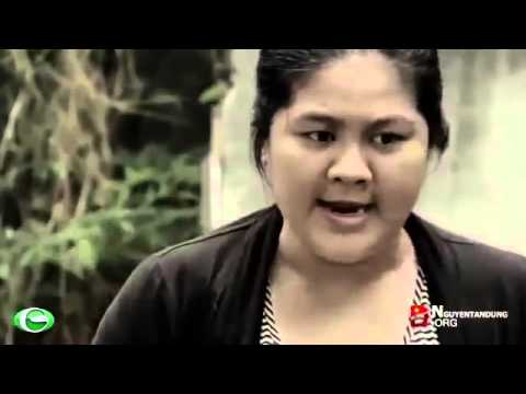 Hài hước với phim ngắn Zombie phiên bản sinh viên việt thu gian hay 2014