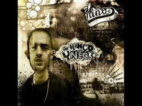 El Niño - Apaga el MSN