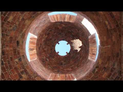 Bovedas Mexicanas, Cupulas, y trabajos artesanales en adobe, cantera, piedra y ladrillo