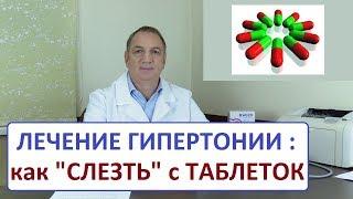 Видео — Доктор Евдокименко