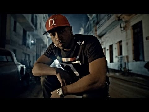 télécharger ROHFF – K-SOS MUSIK
