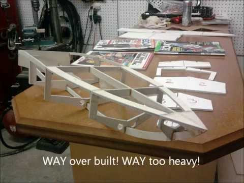 Januari 2017 ~ Get Wooden Plywood Boat Plans